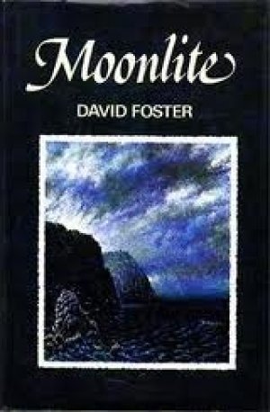 Veronica Brady reviews 'Moonlite' by David Foster