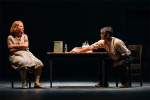 The Harp in the South (Sydney Theatre Company)