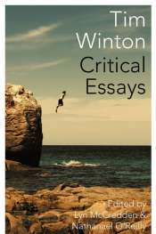 Critical essays on Australia's 'most popular' novelist