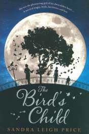 Grace Nye reviews 'The Bird's Child' by Sandra Leigh Price