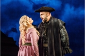 The Flying Dutchman (Melbourne Opera)