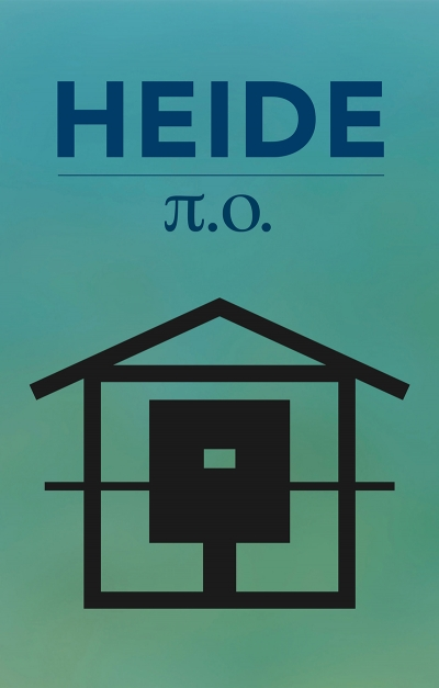 James Jiang reviews 'Heide' by Π.O.