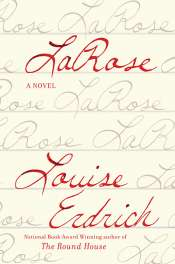 Sarah Myles reviews 'LaRose' by Louise Erdrich