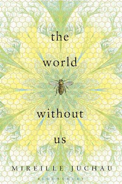 Susan Lever reviews 'The World Without Us' by Mireille Juchau