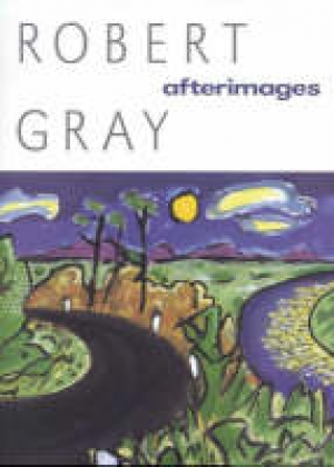 Martin Duwell reviews 'Afterimages' by Robert Gray