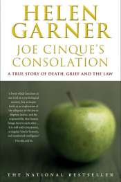 Peter Rose reviews 'Joe Cinque's Consolation' by Helen Garner