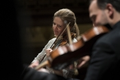 Rachel Podger and the Orchestra of the Age of Enlightenment (Musica Viva)