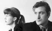 'Ted Hughes and Sylvia Plath: A Bystander's Recollections' by Peter Porter