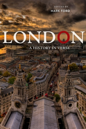 Mark Ford (ed.): London