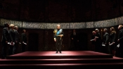 King Charles III (Sydney Theatre Company)