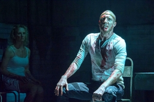 Macbeth (State Theatre Company of South Australia)