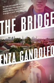 Carol Middleton reviews 'The Bridge' by Enza Gandolfo