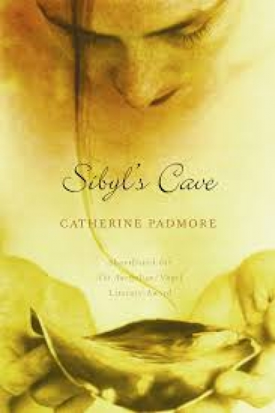 Anna Goldsworthy reviews 'Sybil's Cave' by Catherine Padmore and 'The Submerged Cathedral' by Charlotte Wood