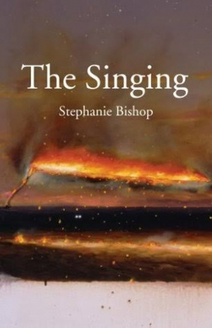 Sarah Kanowski reviews 'The Singing' by Stephanie Bishop and 'The Patron Saint Of Eels' by Gregory Day