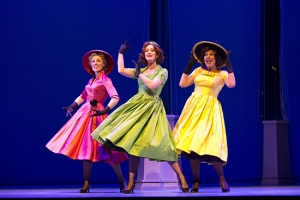 Ladies in Black (Queensland Theatre)