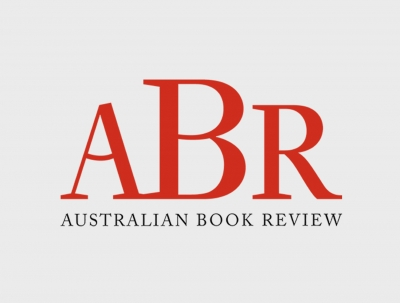 Editorial: 'An update on the pandemic and the Australia Council' by Peter Rose