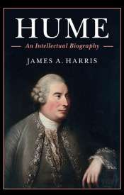 Janna Thompson reviews 'Hume: An intellectual biography' by James A. Harris
