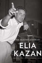 The letters of Kazan