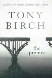 Tony Birch's 'The Promise'
