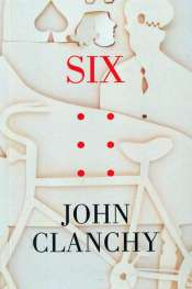 'Six' by John Clanchy