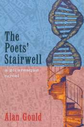 Gillian Dooley reviews 'The Poets' Stairwell' by Alan Gould