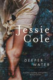 'Deeper Water' by Jessie Cole