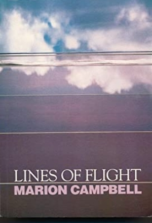 Sandra Moore reviews 'Lines Of Flight' by Marion Campbell and 'Postcards from Surfers' by Helen Garner