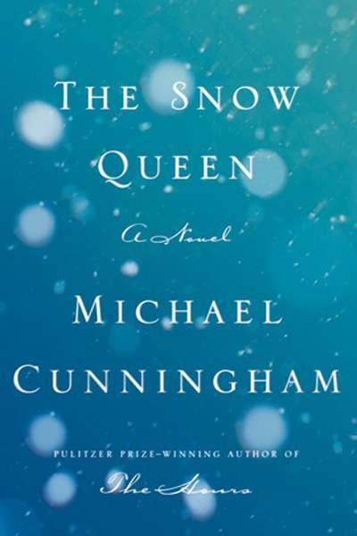 Nathan Smith reviews The Snow Queen