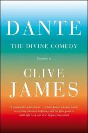 Dante's salvific journey