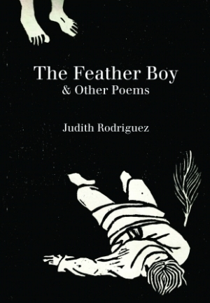 Jennifer Strauss reviews 'The Feather Boy & Other Poems' by Judith Rodriguez