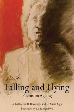 David McCooey reviews 'Falling and Flying' edited by Judith Beveridge and Susan Ogle