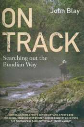 Robert Kenny reviews 'On Track' by John Blay