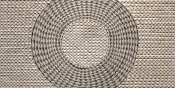 On Country: Australian Aboriginal art from the Kaplan–Levi Gift (The Metropolitan Museum of Art)