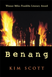 John Donnelly reviews 'Benang: From the heart' by Kim Scott