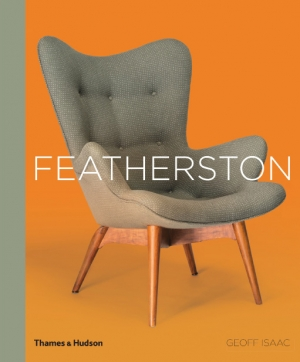 Christopher Menz reviews 'Featherston' by Geoff Isaac