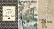 David McCooey reviews three poets at the height of their powers