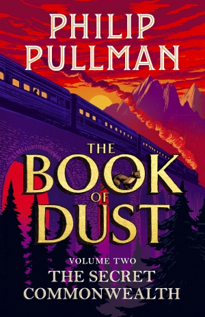 Peter Craven reviews 'The Book Of Dust, Volume Two: The Secret Commonwealth' by Philip Pullman