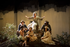 The Golden Age (Sydney Theatre Company)