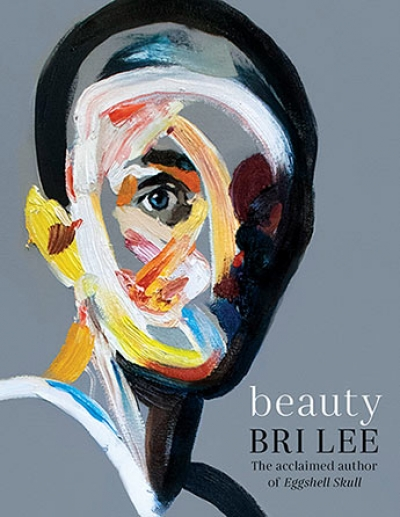 Suzy Freeman-Greene reviews 'Beauty' by Bri Lee