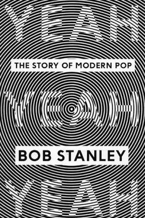 The Story of Modern Pop