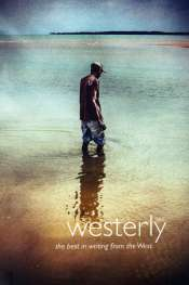 Westerly, vol. 59, no. 1