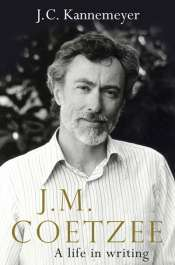 A copious biography of J.M. Coetzee