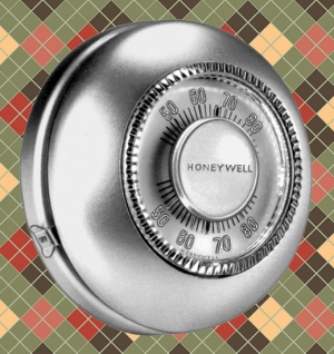 'Honeywell', a new poem by Rowan McNaught