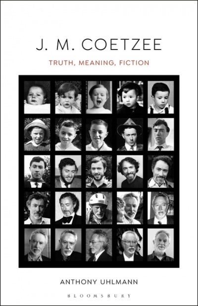 Paul Giles reviews 'J.M. Coetzee: Truth, meaning, fiction' by Anthony Uhlmann and 'A Book of Friends: In honour of J.M. Coetzee on his 80th birthday' edited by Dorothy Driver