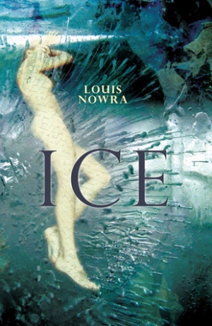 Tim Howard reviews 'Ice' by Louis Nowra