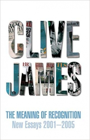 Richard King reviews 'The Meaning of Recognition: New Essays 2001–2005' by Clive James