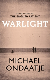 Beejay Silcox reviews 'Warlight' by Michael Ondaatje