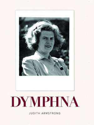 Brian Matthews reviews 'Dymphna' by Judith Armstrong