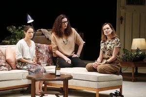 Three Little Words (Melbourne Theatre Company)