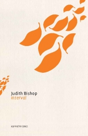 Jill Jones reviews 'Interval' by Judith Bishop